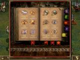 Heroes of Might and Magic III: The Restoration of Erathia Windows There is a variety of spells to choose from