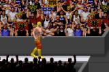 WWE Road to Wrestlemania X8 Game Boy Advance Here comes Hulk Hogan