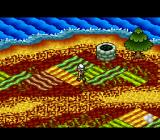 Equinox SNES These wells lead to isometric dungeons