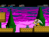 Shovel Knight Windows Griffon