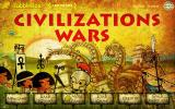 Civilizations Wars (Browser