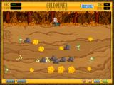 Gold Miner: Special Edition Windows No limits game: level 13