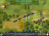 Sid Meier's Gettysburg! Windows Meredith Brigade ready