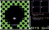 Ankh Commodore 64 Start of your quest
