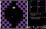 Ankh Commodore 64 Shoot or avoid the enemy