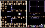 Ankh Commodore 64 Doors to open