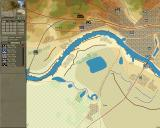 Airborne Assault: Red Devils Over Arnhem Windows Reinforcements summary