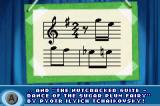 Disney's Little Einsteins Game Boy Advance More music.