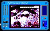 Life & Death FM Towns Ultrascan with the trusty Ultraviewer 7000 reveals more... red