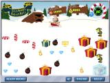Gold Miner: Holiday Haul Browser Level 5