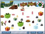 Gold Miner: Holiday Haul Browser Level 6