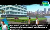 Gang$tar: West Coast Hustle Android In-game cutscene