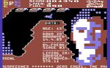 Caves of 64 Commodore 64 A bit about the author