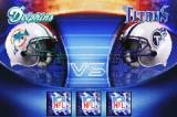 NFL Blitz 20-02 Game Boy Advance The next game