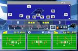 Madden NFL 2005 Game Boy Advance Defence options