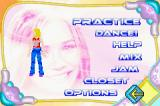 Mary-Kate and Ashley: Girls Night Out Game Boy Advance Options