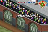 MLB SlugFest 20-04 Game Boy Advance Homerun!