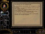 Dragonfire: The Well of Souls Windows Some information that may help (German version)