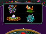 StarFlyers: Alien Space Chase Windows If you are familiar with Royal Jewel Rescue, there are more places to explore in the Alien Space Chase game.