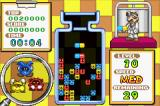 Dr. Mario & Puzzle League Game Boy Advance Dr Mario