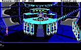 Space Quest II: Chapter II - Vohaul's Revenge DOS The last segment of the game is dedicated to your confrontation with Vohaul
