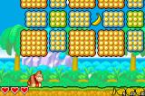 DK: King of Swing Game Boy Advance Lets get bananas