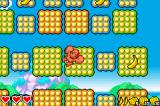 DK: King of Swing Game Boy Advance Ready to jump