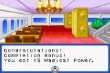 Disney's Party Game Boy Advance Well Done