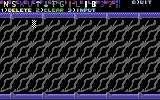 Demolition (Commodore 64