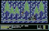 Metal Warrior 3 Commodore 64 Always look out for goodies dropped by enemies