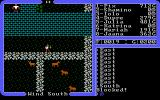 Ultima IV: Quest of the Avatar DOS Buy horses in Paws! In a town with such a name, you'd expect to be able to buy cats...