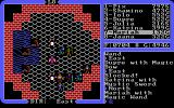 Ultima IV: Quest of the Avatar (DOS
