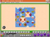Smart Games Puzzle Challenge 2 Windows 3.x Borderlines