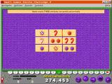 Smart Games Puzzle Challenge 2 Windows 3.x Brain Candy