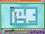 Smart Games Puzzle Challenge 2 Windows 3.x Icehouse