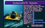 X-COM: Terror from the Deep Windows Underwater version of your combat vehicles.