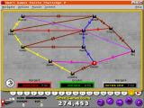 Smart Games Puzzle Challenge 2 Windows 3.x Mass Transit