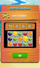 Juice Cubes Android Booster unlocked