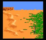 King's Quest V: Absence Makes the Heart Go Yonder NES Let's go to the desert, Sir Graham!