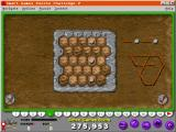 Smart Games Puzzle Challenge 2 Windows 3.x Sticks & Stones