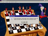 Chess Mates Windows In the demo version the option top play against the computer is limited