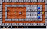Oxyd magnum!	 Amiga Level 6: let's make things go boom!
