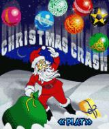 Christmas Crash (J2ME