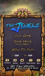 Tap Jewels (Android