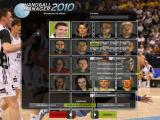 Handball Manager 2010 Windows create a manager