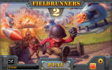 Fieldrunners 2 (Windows