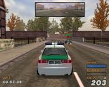 Alarm for Cobra 11: Hot Pursuit Windows pursuit