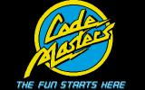 Fast Food Amiga Codemasters logo