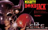 Mighty Bombjack Amiga Title-1