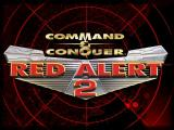 Command & Conquer: Red Alert 2 Windows Main title
